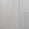 parquet bois français chêne blanc