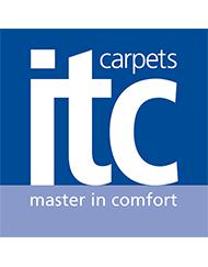 ITC CARPETS