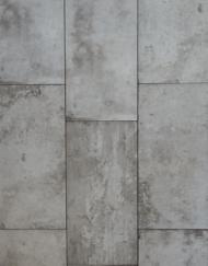 Carrelage sol et mur 20x10 Beton Brick Floor