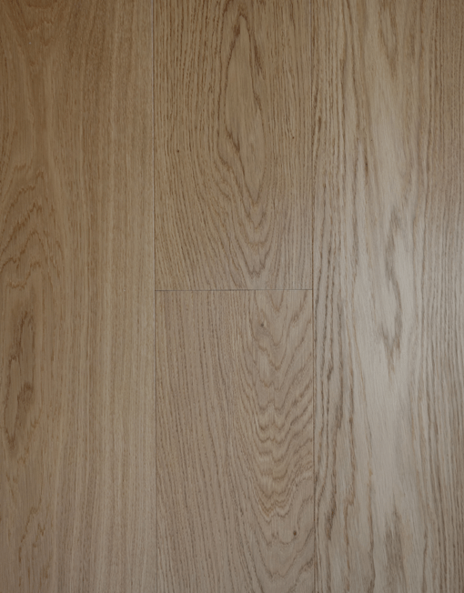parquet bois experwood