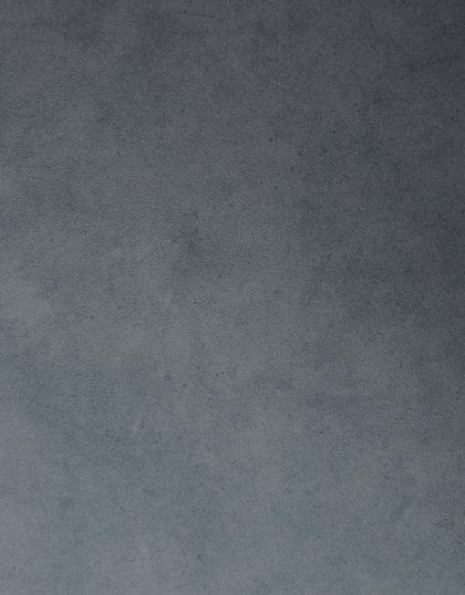 sol plastique Texmark-bari-594