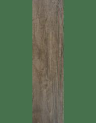 carrelage effet parquet bois Tikal Noce 20x90