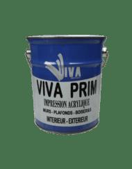 VIVA PRIM 3L