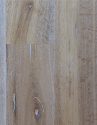 parquet country smoke natural