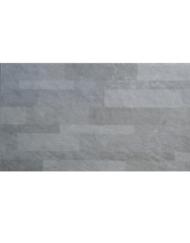 decor-materia-grey