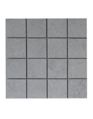 factory-gris