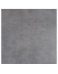 pascal-gris