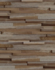 Erosion-8-wood