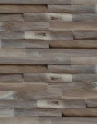 wood-natural-4