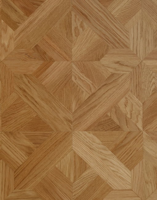parquet panaget prix finest parquet panaget prix with parquet panaget prix awesome chne. Black Bedroom Furniture Sets. Home Design Ideas