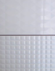 faience-decor-ASPEN-bianco