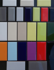 faience-metro-couleur