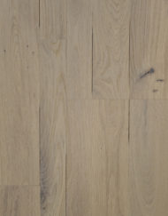 MEISTER STYLE CHENE PC400 parquet huile nature