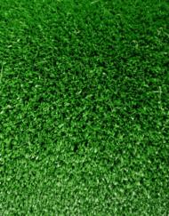moquette d'extérieur herbe