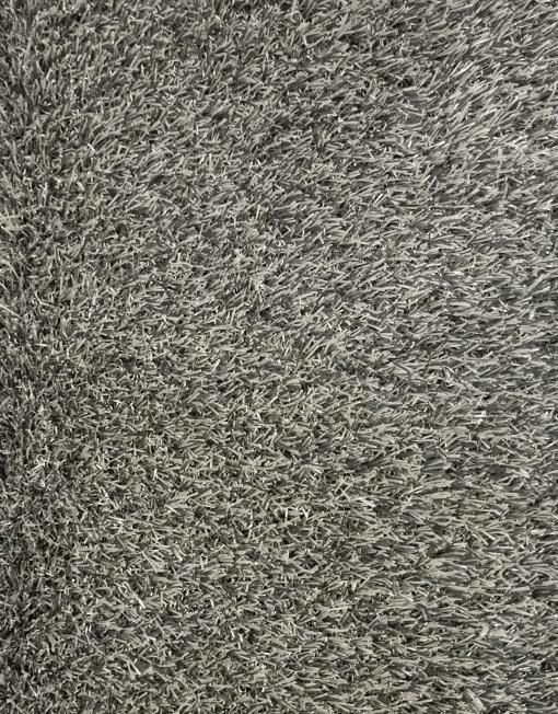 gazon-gris