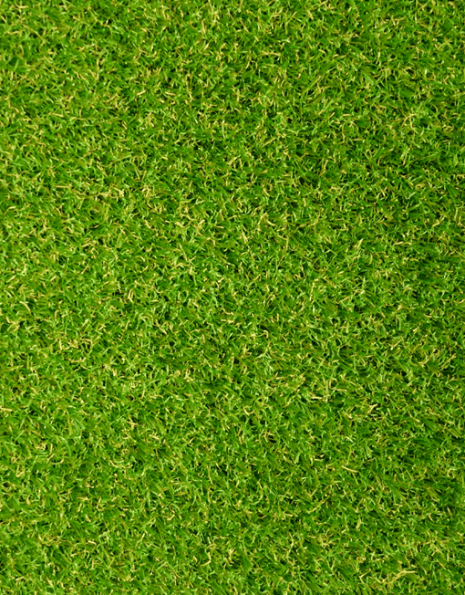 Riviera avocado arti sols for Moquette gazon exterieur