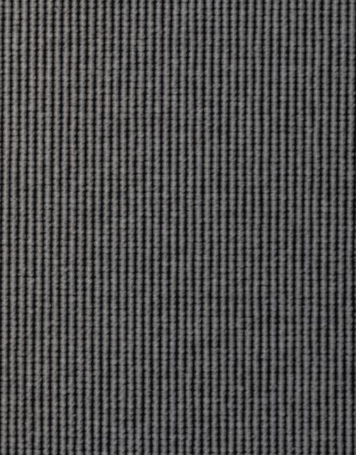 balkam-gris moquette pour grand passage