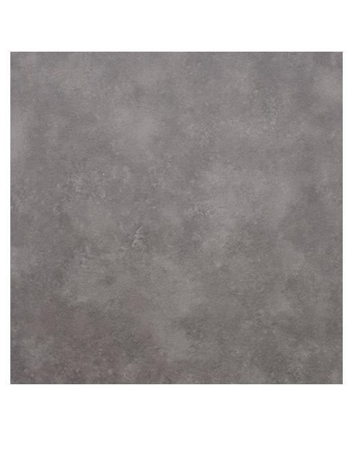 italian marble dalle plombante en pvc grise. Black Bedroom Furniture Sets. Home Design Ideas