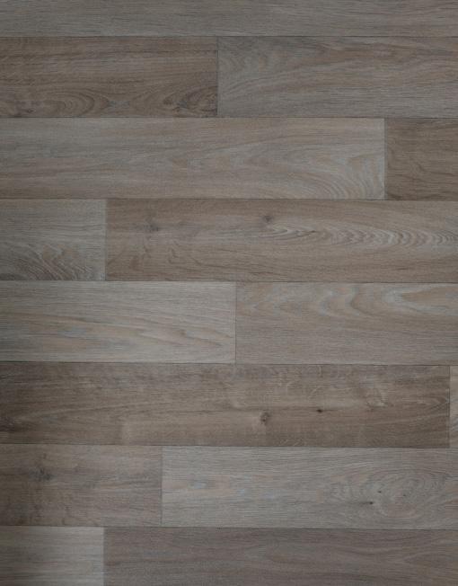 expertex chene sol plastique imitation parquet ch ne. Black Bedroom Furniture Sets. Home Design Ideas