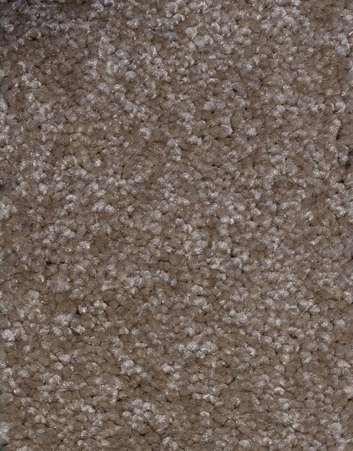 moquette couleur sable