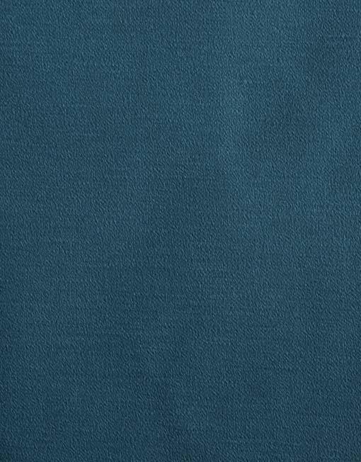 Intisse Tp1723 Papier Peint Intisse Bleu Canard Uni Tisse