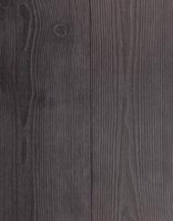 Labor legno meleze Dark