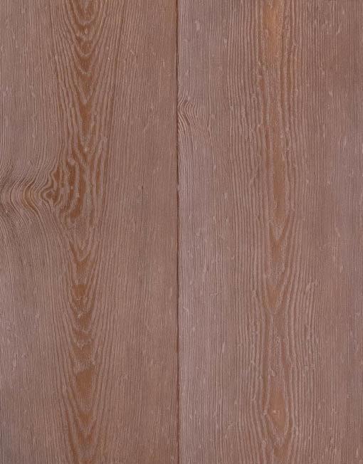Labor legno meleze acquafort