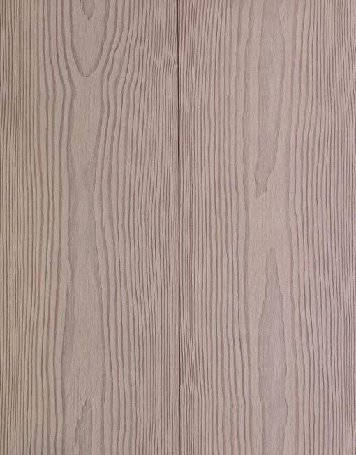 Labor legno meleze modigliani