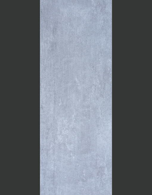 portobello gris