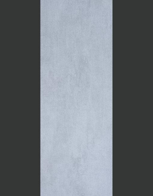 portobello perla