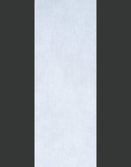 portobello perla scala