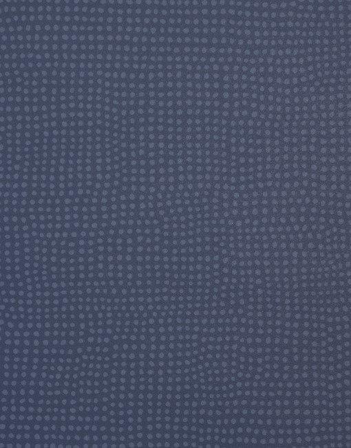 Electra bleu - sol lino PVC Annecy Epagny