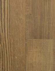 Reclaimed Heart Pine - parquet annecy epagny