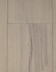 carcassone blanco - Parquet Annecy Epagny