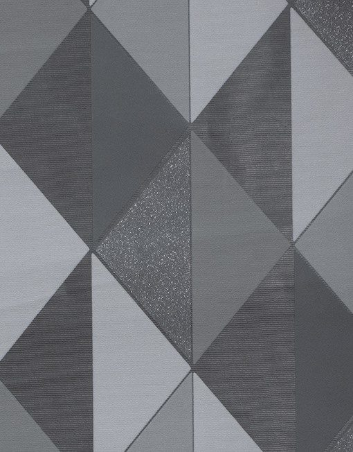 intisse vertical art - Annecy Epagny