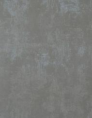 INTISSE Ref58006