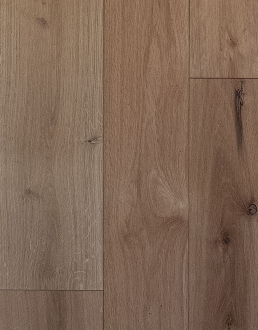 VIENNA NATUREL OIL - parquet massif