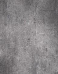 Blacktex-zinc sol plastique rouleau