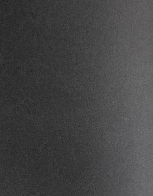 BLACKTEX 996 Sol plastique rouleau