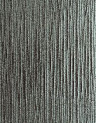 Lines Lux Inox Faience