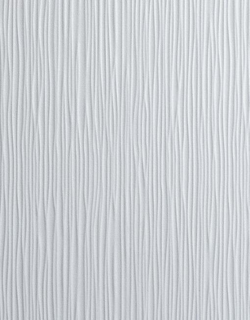 Lines Blanco faience