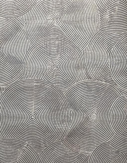 Nala 97900-4 papier peint