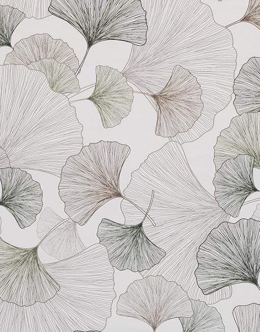 Intissé 407648 papier peint