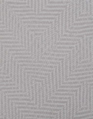 Rouleau PVC Texline 2211 Sisal Cream
