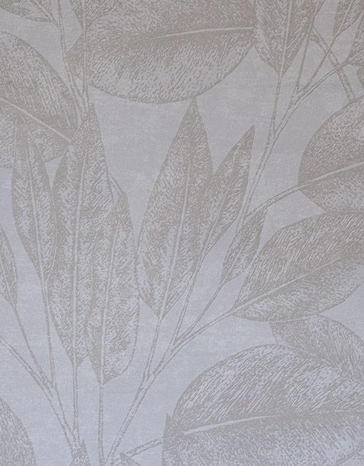 Papier peint intissé Ref 37836